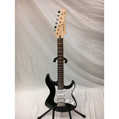 Yamaha PAC012 PACIFICA Solid Body Electric Guitar