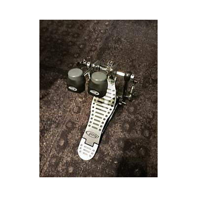 PDP by DW PACIFIC DOUBLE BASS DRUM PEDAL Double Bass Drum Pedal