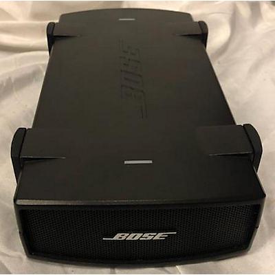 Bose PACKLITE MODEL A1 POWER AMPLIFIER Power Amp
