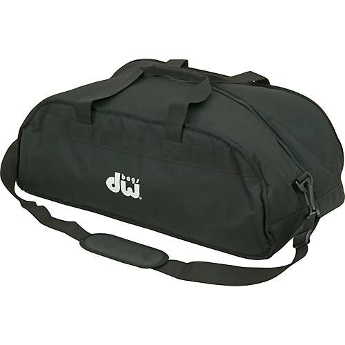 DW PADGABG Go Anywhere Carrying Bag