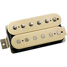 Open Box DiMarzio PAF 59 Neck Pickup