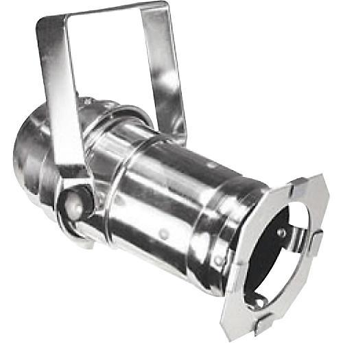 Odyssey PAR 16 Pro Pin Spot Aluminum