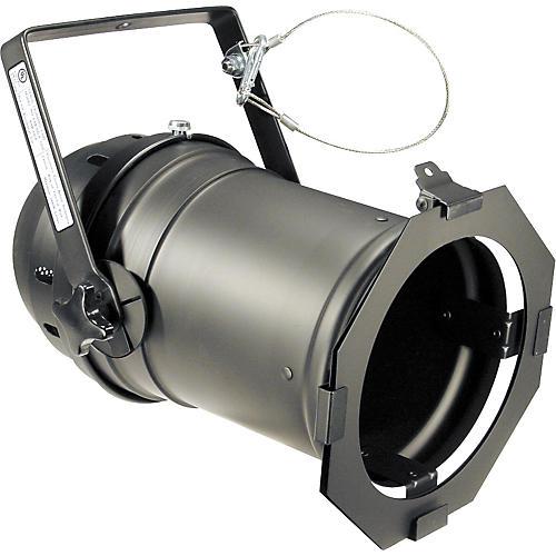 Odyssey PAR 56 Pro Can
