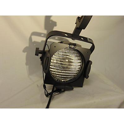 ETC Source Four PAR EA MODEL 115V 60HZ Spotlight