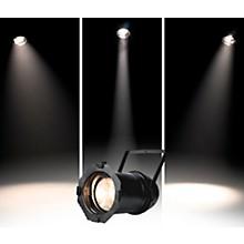 American DJ PAR Z100 3K PAR Can Light