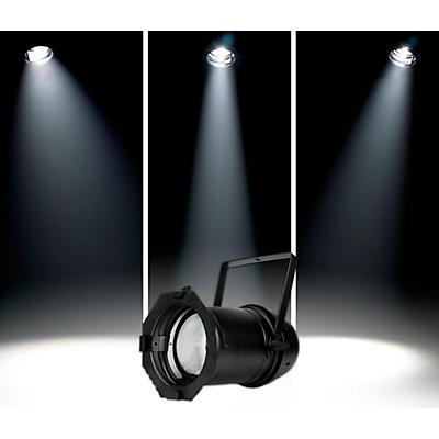 American DJ PAR Z100 5K PAR Can Light