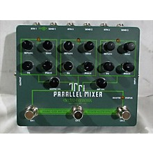Electro-Harmonix PARALLEL MIXER Pedal