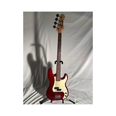 Dean PARAMOUNT Electric Bass Guitar