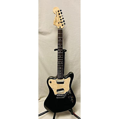 Squier PARANORMAL SUPER SONIC Solid Body Electric Guitar