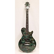 Michael Kelly PATRIOT BLAKE SHELTON Solid Body Electric Guitar