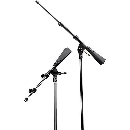 Atlas Sound PB11X Mini Boom with 2 lb. Adjustable Counterweight