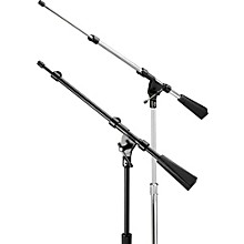 Open Box Atlas Sound PB21X Extendable Length Boom