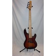 Carvin PB5 Electric Bass Guitar