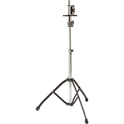 Pearl PB700 Lightweight Bongo Stand
