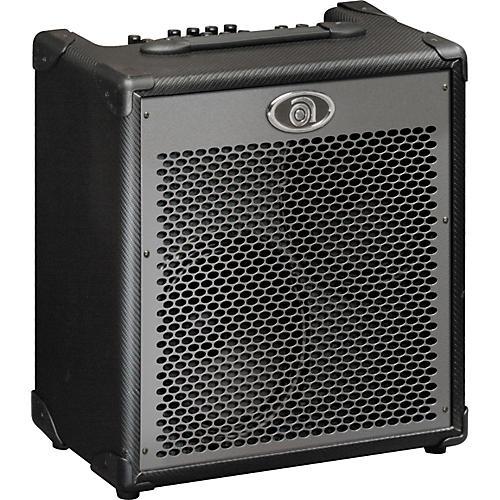 Ampeg PBC-228 PortaBass 2