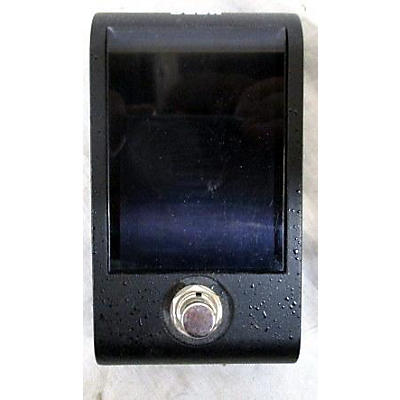 Korg PBCS Tuner Pedal