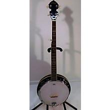 Pyle PBJ60 Banjo