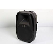 """Open BoxPeavey PBK 12 Full-range 12"""" 2-Way Passive Speaker"""