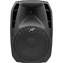 "Peavey PBK 12 Full-range 12"" 2-Way Passive Speaker"