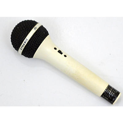 Peavey PBL Cardioid Micrphone Dynamic Microphone