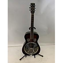 Gold Tone PBS Acoustic Guitar