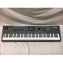 Kurzweil PC 4LB Keyboard Workstation