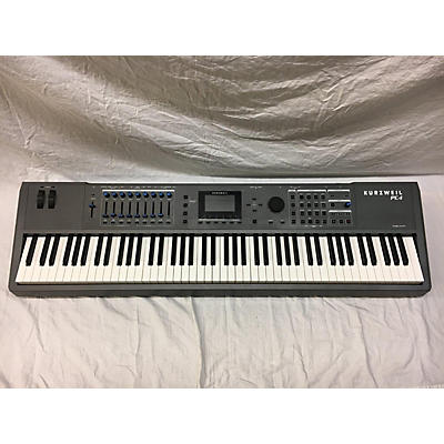 Kurzweil PC 4LB Keyboard Workstation