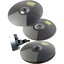 Pintech PC Series Cymbal Package