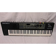 Kurzweil PC2 Synthesizer