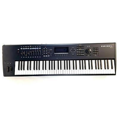Kurzweil PC3 76 Key