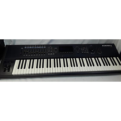 Kurzweil PC3 LE7 Keyboard Workstation