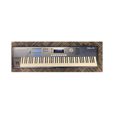 Kurzweil PC3 LE8 88 Key Keyboard Workstation