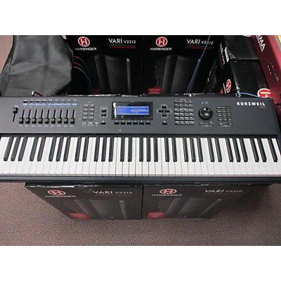 Kurzweil PC3K7 76 Key Keyboard Workstation