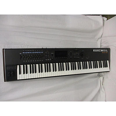 Kurzweil PC3K8 88 Key Synthesizer