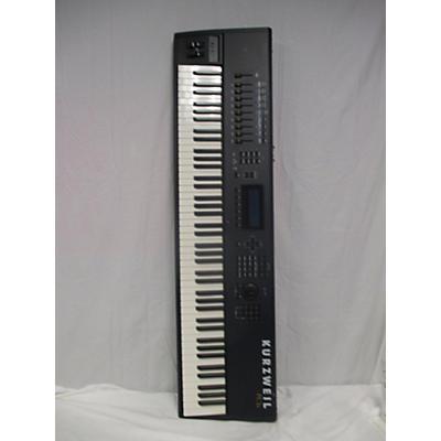 Kurzweil PC3X LB Keyboard Workstation