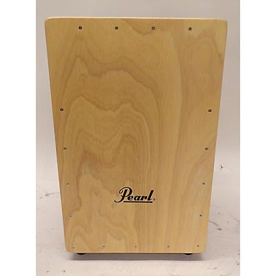 Pearl PCB512CC Cajon