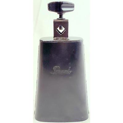 Pearl PCB6 Primero Cowbell Cowbell