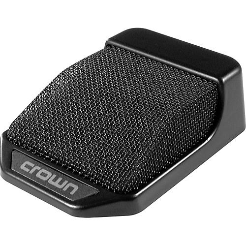 Crown PCC130 Boundary Microphone