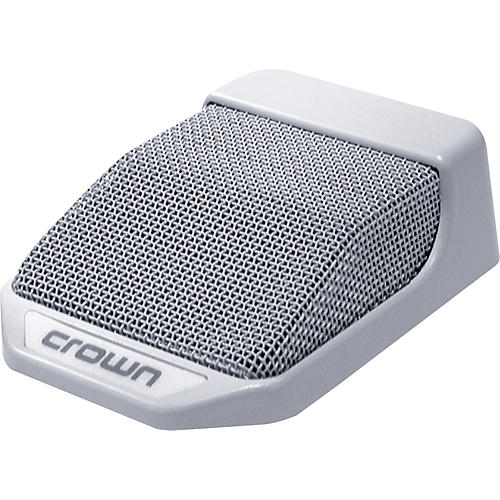 Crown PCC130SW Boundary Microphone