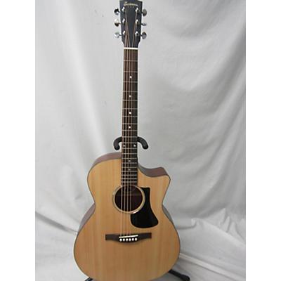 Eastman PCH-1 GACE Acoustic Electric Guitar