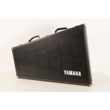 Open Box Yamaha PCH-32AFX Xylophone And Bell Case