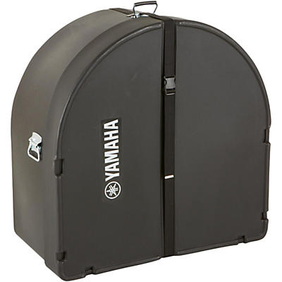 Yamaha PCH-MB32S Marching Bass Drum Case