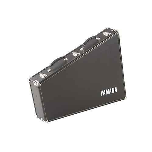Yamaha PCH32AUB Bell Case for MBL-832AU Bells