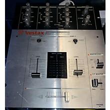 Vestax PCM05PRO2 DJ Mixer