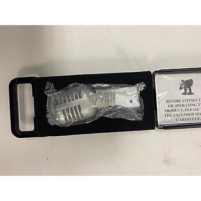 Nady PCM100 Condenser Microphone