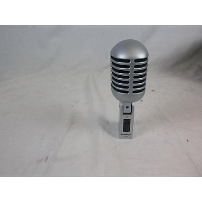 Nady PCM100 Dynamic Microphone