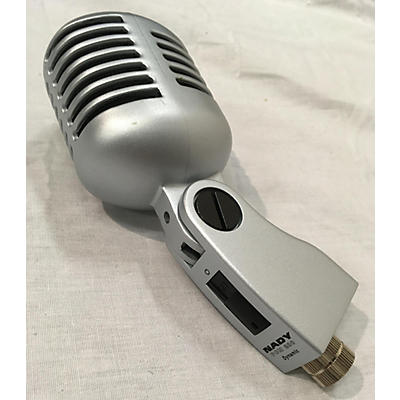 Nady PCM200 Dynamic Dynamic Microphone