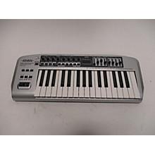 Edirol PCR30 MIDI Controller