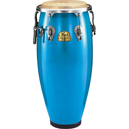 Pearl PCW110DX Wood Quinto