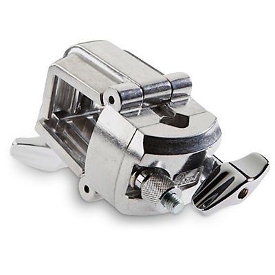 Pearl PCX100 Pipe Clamp